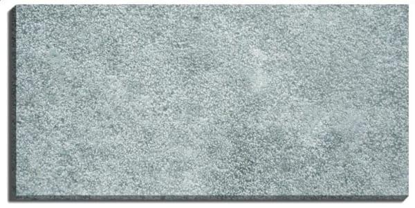 Đá xanh rêu 30×60 dày 2cm băm toàn phần, chất lượng, mẫu mã đẹp