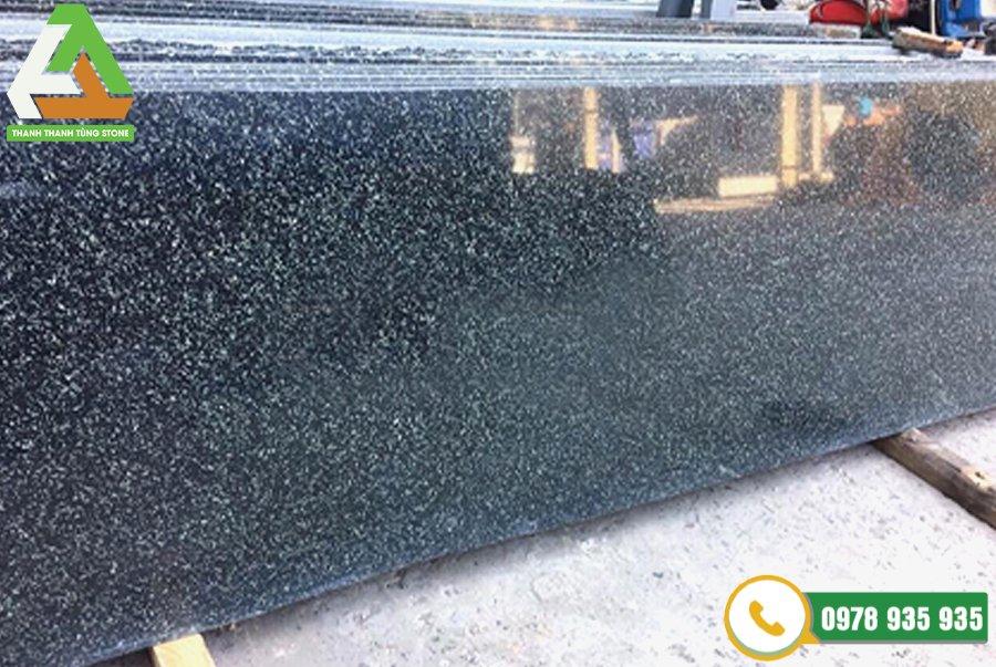 Thanh Thanh Tùng Stone là nhà cung cung đá granite đen sông Hinh số lượng lớn trên toàn quốc