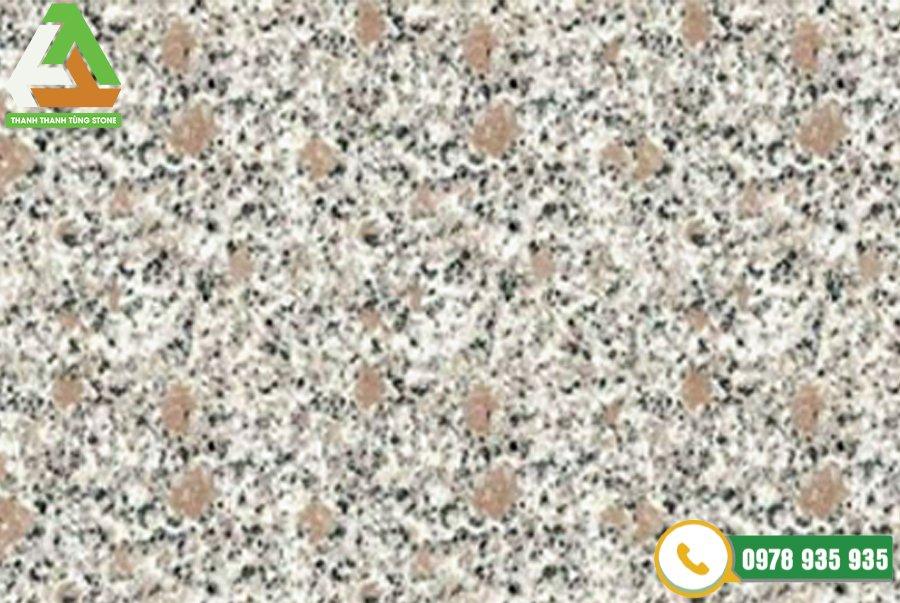 Bảng giá đá granite tím hoa cà Bình Định