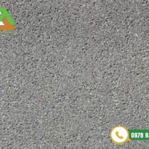 Đá bazan xám phun cát 30x60x2cm