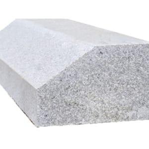 đá phú mỹ