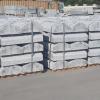 Bó vỉa granite trắng suối lau
