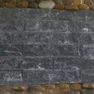 Đá bóc đen 5×20 cm
