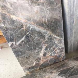 Đá marble ghi nâu Thanh Hóa 30×60