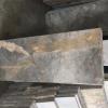 Đá marble nâu vàng Thanh Hóa 30×60