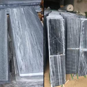 đá sọc dưa 30x60cm dày 2cm