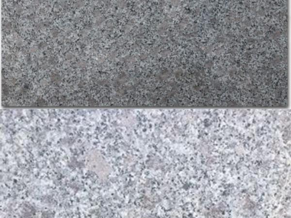 Đá granite tím hoa cà khò nhám 600mmx300mmx30mm