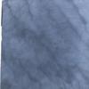 đá xanh đen mài tinh