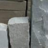 Đá cubic 20x10x10cm bazan chẻ tay