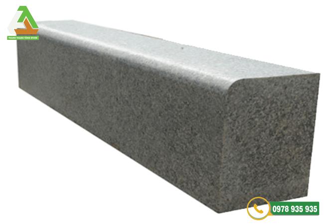 Thanh Tùng Stone cung cấp đá bó vỉa tự nhiên toàn quốc