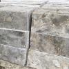 Đá marble trắng xám Thanh Hóa 30x60